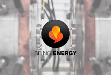 BeingEnergy