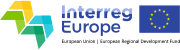 Inova Business International Territorial Cooperation Programas Trabalhados INTERREG EUROPE