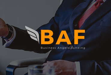 "Study ""Business Angels Funding"""