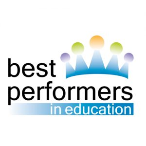 Inova Business International Projetos Erasmus BestPerformers