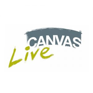 Inova Business International Projetos Erasmus CanvasLive