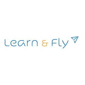 Inova Business International Projetos Erasmus Learn&Fly