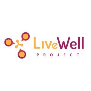 Inova Business International Projetos Erasmus LiveWell