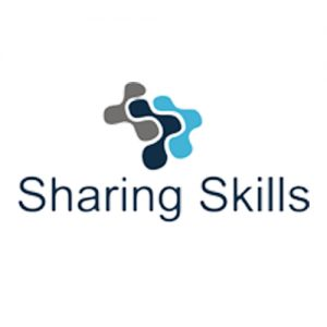 Inova Business International Projetos Erasmus SharingSkills