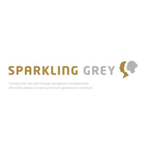 Inova Business International Projetos Erasmus SparklingGrey