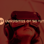 INOVA+ International Projects | UOF - Universities of the Future