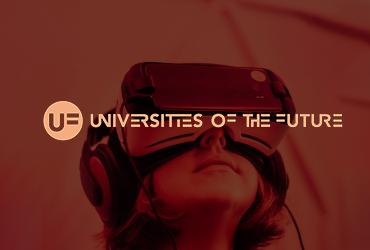 Universities of the Future