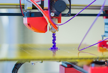 3D (PRIME) PRInting for Medical Education and training