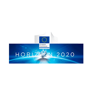 INOVA+ International Funding | PROGRAMAS TRABALHADOS | H2020
