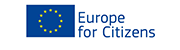 Inova Business International Territorial Cooperation Programas Onde Atuamos Europe For Citizens