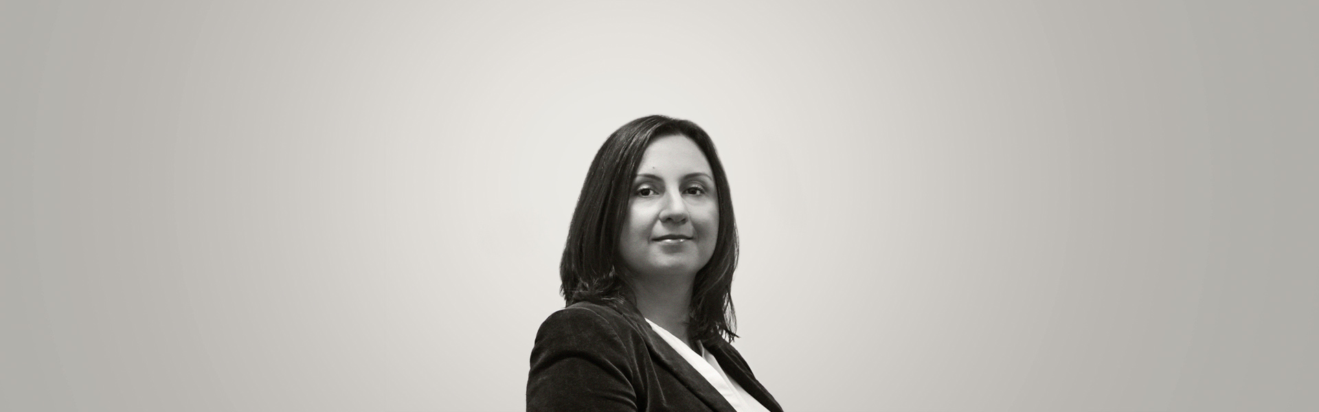 Catarina Azevedo | INOVA+ - Head of International Unit