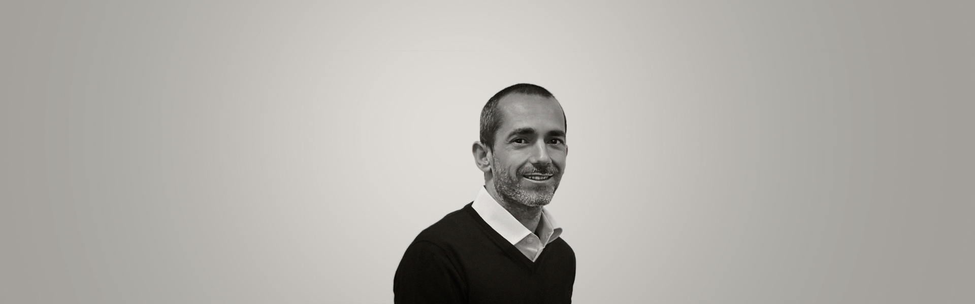 Nuno Soares | INOVA+ - Business Develpment Officer