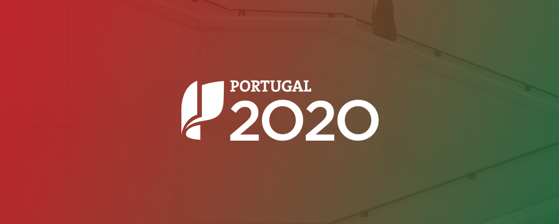 PORTUGAL 2020 | Últimas Oportunidades