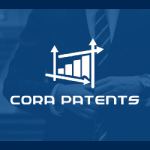 "CoraPatents organiza o Workshop ""Patents as Collateral"""