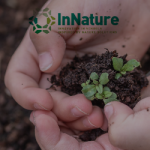InNature project