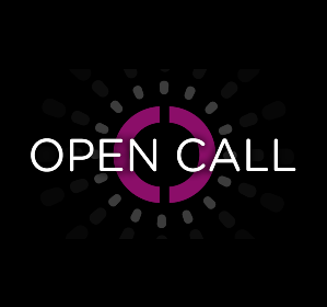 OPEN CALL International